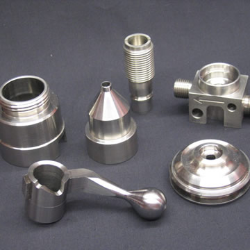 Cnc Machined Anodized Aluminum Parts, Buy Cnc Machined Anodized